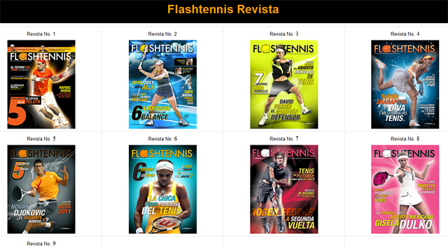 Revista-Flashtennis-214237