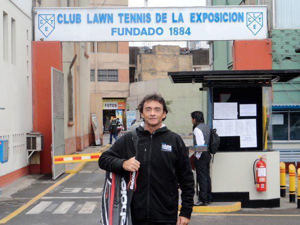 Fotos de Peru!